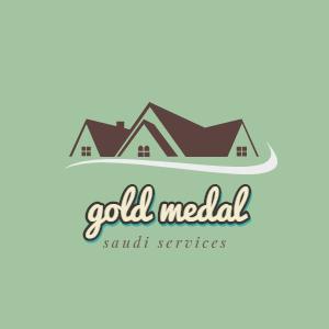 الوسام الذهبى